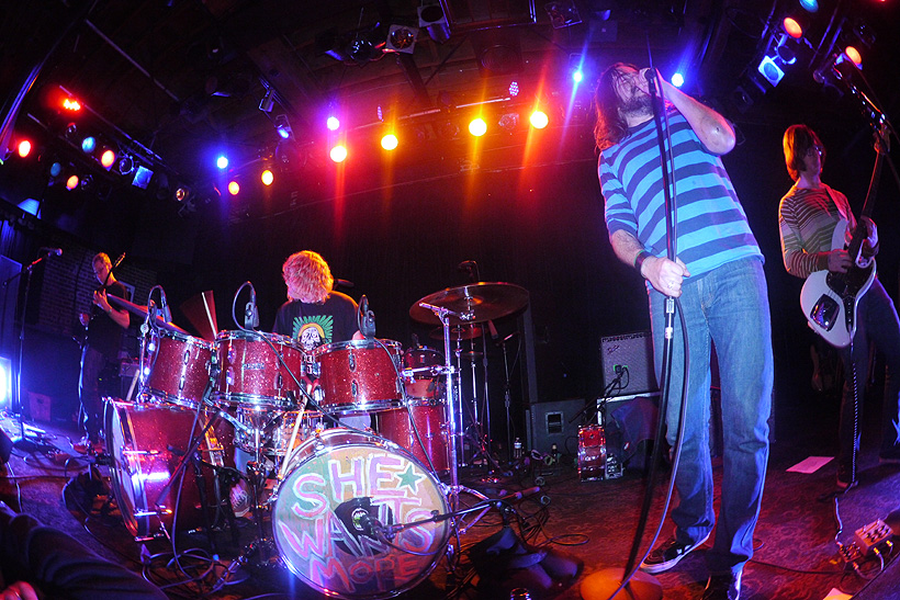 HOT_LUNCH_SLIMS_3.2013_BAND.jpg