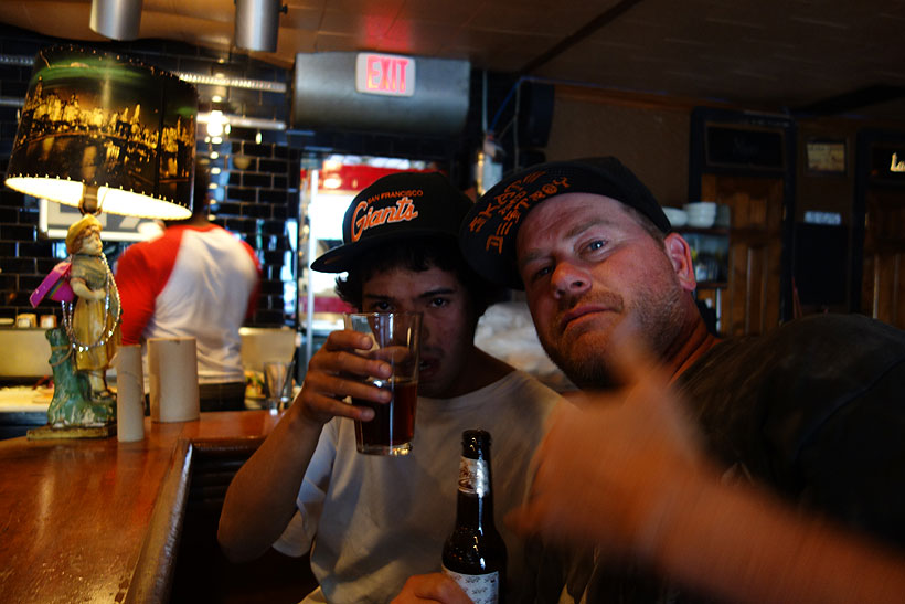 DETROIT-BAR_FATTY-AND-PSTONE.jpg