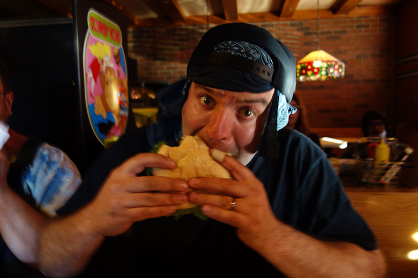 DETROIT-BAR_JOE-BROOK-EATING-HAMBURGER.jpg