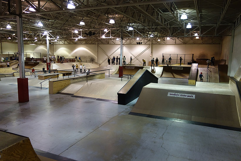 DETROIT-INDOOR-PARK-OVERVIEW.jpg