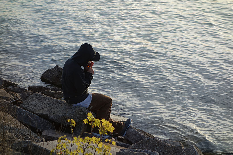 DETROIT-PARK_BEN-RAYBOURN-SMOKING-ON-WATER.jpg