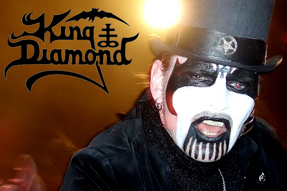 570_KingDiamond_Header.jpg