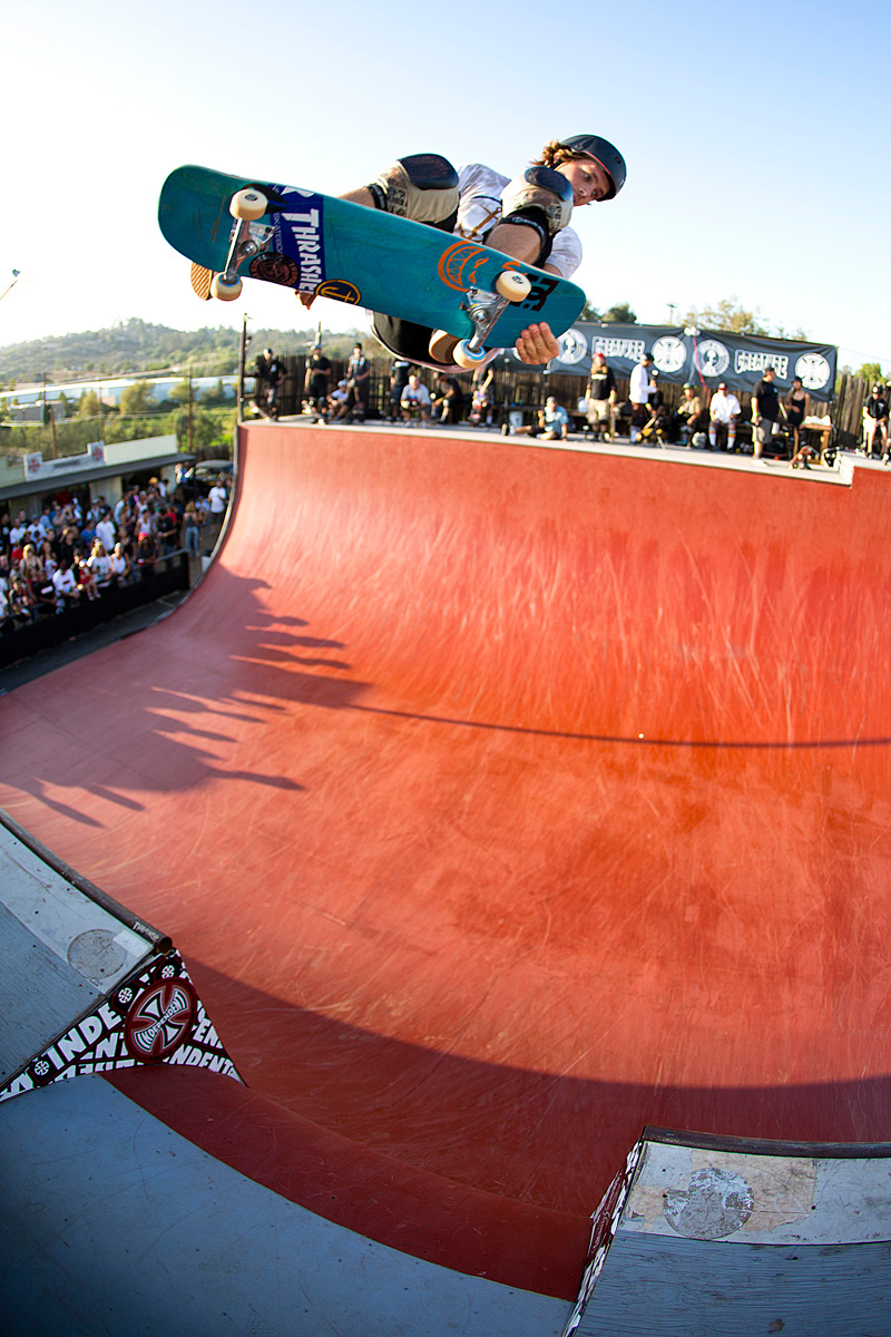 zach miller lien channel rumble in ramona ortiz